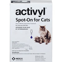 130292356965678000activyl-large-cats-over-9lbs-purple.jpg