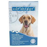 Advantage-Extra-Large-Dogs-over-55-lbs-Blue-for-Dogs-Flea-and-Tick-Control.jpg