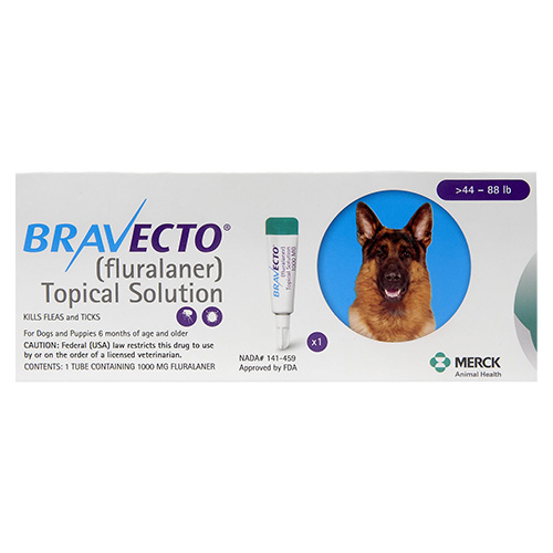 Bravecto-Topical-Solution-for-Dogs-44-88-lbs.jpg