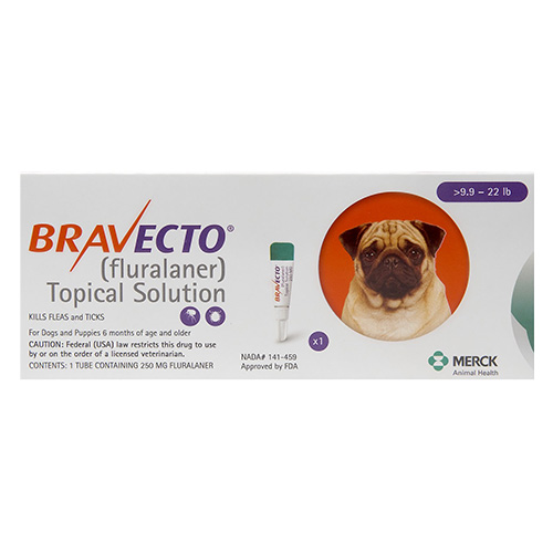 Bravecto-Topical-Solution-for-Dogs-9.9-22-lbs.jpg