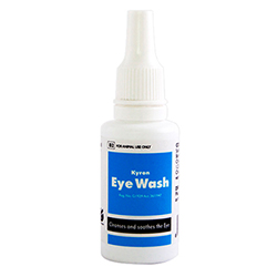 Kyron-Eye-wash-for-Dogs-and-Cats.jpg