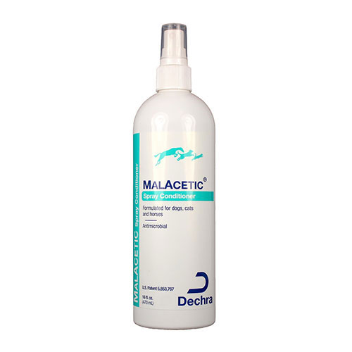 Malacetic-Conditioner-Spray-for-Cats.jpg