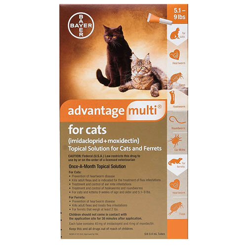 advantage-multi-advocate-kittens-and-small-cats-up-to-10lbs-orange.jpg