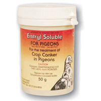 emtryl-soluble-powder-for-birds.jpg