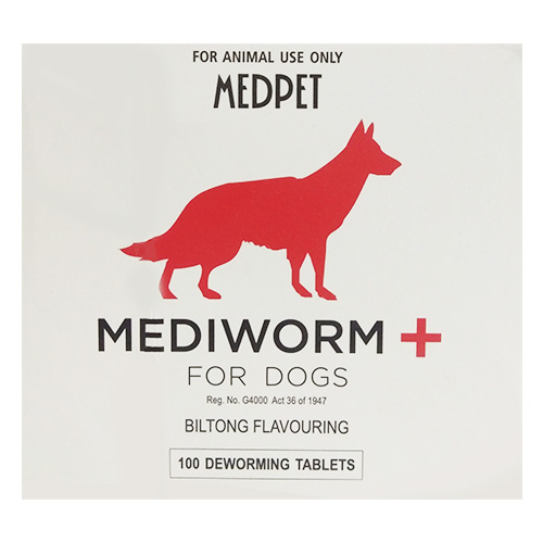 mediworm-plus-tablets-for-dogs-pack.jpg