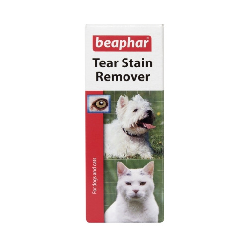 Tear Stain Remover for Dog