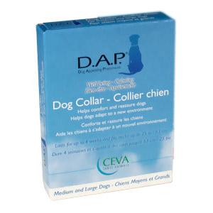 Adaptil Collar Med/Large Dog