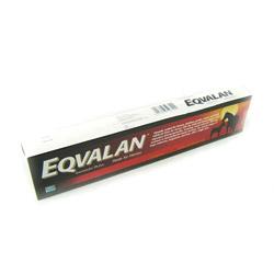 Eqvalan Paste for Horse