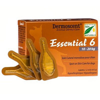 Essential 6 for Dogs 10-20 Kg (22-45lbs)
