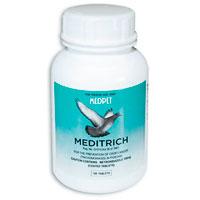 Meditrich  for Pigeons 100 Tablets